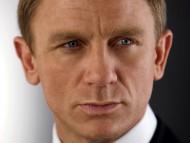 HQ 007 Quantum of Solace  / Movies