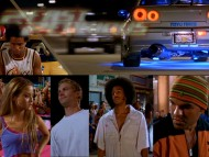2 Fast 2 Furious / Movies
