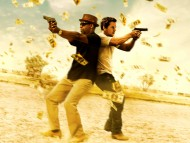 Download 2 Guns / Movies