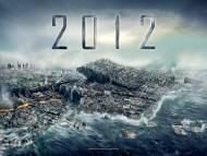 2012 / Movies