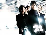 21 / Movies