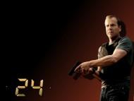 24 / Movies