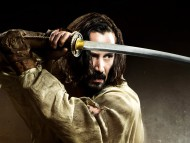 47 Ronin / Movies
