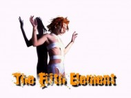 5th Element / Movies