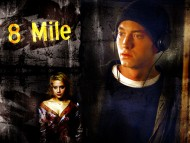 8mile / Movies