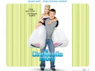 A Cinderella Story / Movies