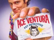 Ace Ventura / Movies