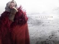 Alexander / Movies