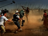 Alexander / HQ Movies
