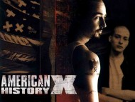 American History X / Movies