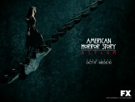 American Horror Story / Movies