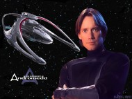 Andromeda / Movies
