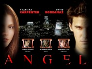 Angel / Movies