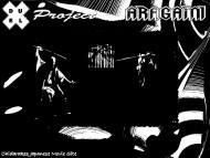 Aragami / Movies