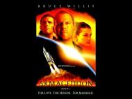 Armageddon / Movies
