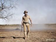 Australia / Movies