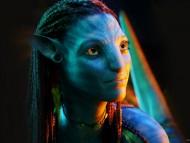 Avatar / Movies