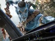 attack / Avatar