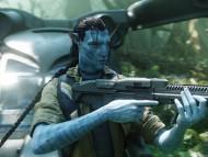 armed / Avatar