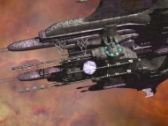 Babylon 5 / Movies