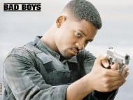 Bad Boys / Movies