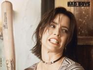 Bad Boys / Movies