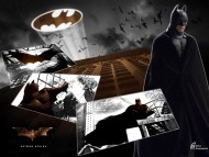 Batman / Movies