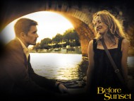 Before Sunset / Movies