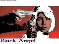Black Angel / Movies
