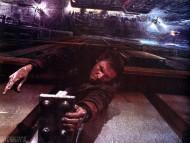 Blade Runner / Movies