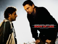 Body Of Lies / Movies