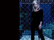 Buffy / Movies