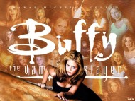 Buffy / Movies