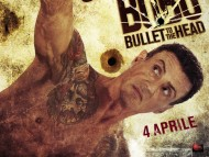 Bullet to the Head / Movies