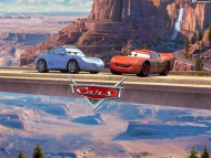 Cars / Movies