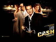 Cash / Movies