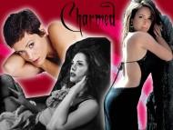 Charmed / Movies