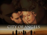 City Of Angels / Movies