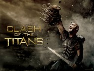 Clash Of The Titans / High quality Movies