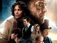 Cloud Atlas / Movies
