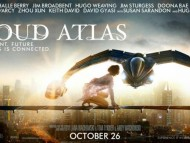 Cloud Atlas / Movies
