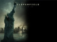 Cloverfield / Movies