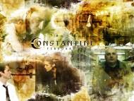 Constantine / Movies