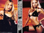 Coyote Ugly / Movies