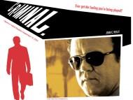 Criminal / Movies