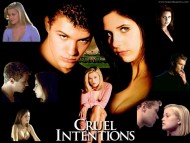 Cruel Intentions / Movies