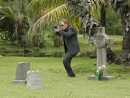 CSI Miami / Csi
