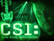 Csi / Movies