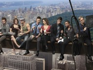 C.S.I. New York / Csi