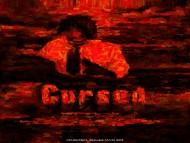 Cursed / Movies
